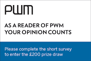 PWM-Survey-Banners V2